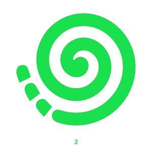 2green-green