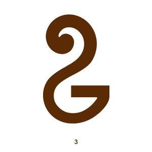 3brown-brown