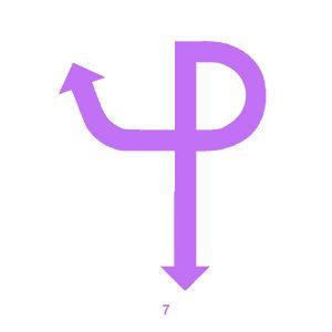 7lavender-lavender