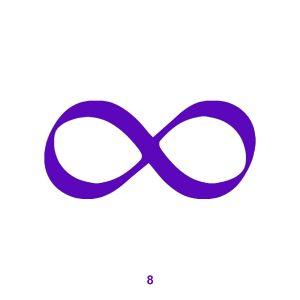 8purple-purple-copy