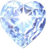 BONNIE-HEARTplain-with-transparent-background