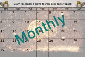 daily-presents-calendar-monthly