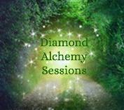 Diamond-alchemy-sessions