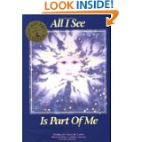 all is see book