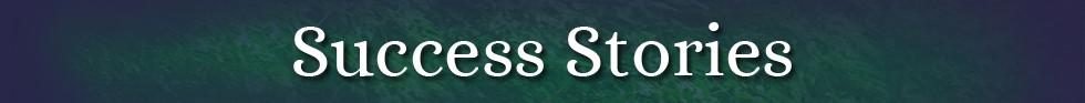 banner-success-stories