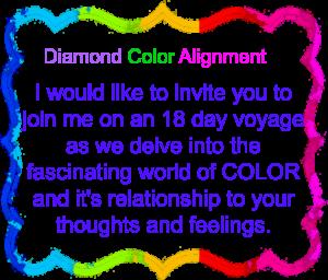 diamondcolorinvite1