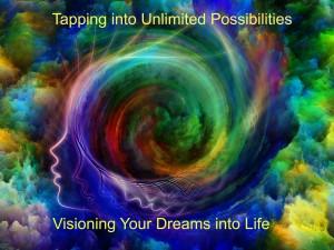 dreaming image no url