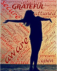 gratitude-image-woman