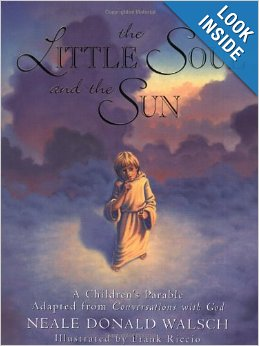 little soul and sun