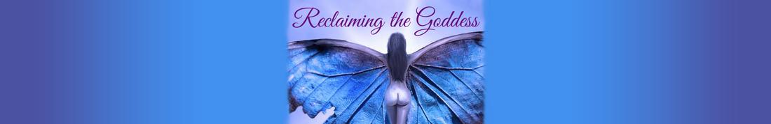 page-header-goddess