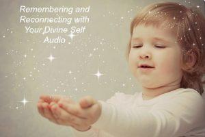 remember-your-divine-light
